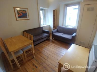Property to rent in Barclay Place, Bruntsfield, Edinburgh, EH10 4HW