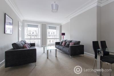 Property to rent in George Street, City Centre, Edinburgh, EH2 2HN