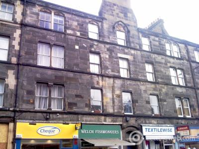 Property to rent in Great Junction Street, Leith, Edinburgh, EH6 5LA