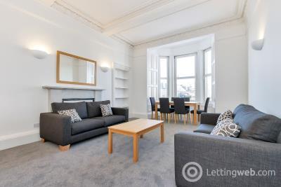 Property to rent in Dalkeith Road, Newington, Edinburgh, EH16 5AJ