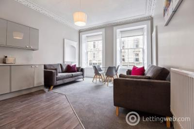 Property to rent in West Preston Street, Newington, Edinburgh, EH8 9PX