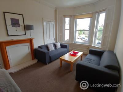 Property to rent in Hermand Crescent, Slateford, Edinburgh, EH11 1QP