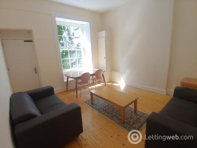 Property to rent in Summerhall Square, Newington, Edinburgh, EH9 1QD