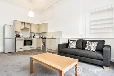 Property to rent in Lauriston Park, Newington, Edinburgh, EH3 9JA