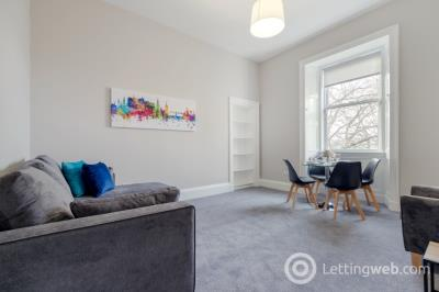 Property to rent in East Mayfield, Newington, Edinburgh, EH9 1SE