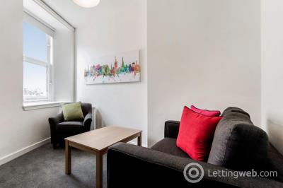 Property to rent in Morrison Street, West End, Edinburgh, EH3 8DZ