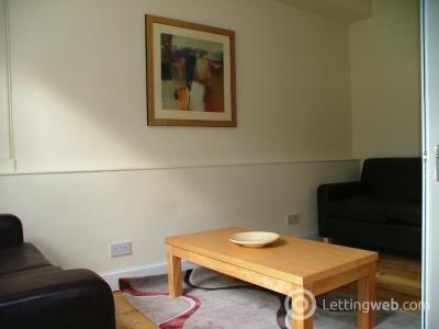 Property to rent in Dalmeny Street, Leith, Edinburgh, EH6 8RA