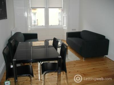 Property to rent in Waverley Park, Abbeyhill, Edinburgh, EH8 8EU