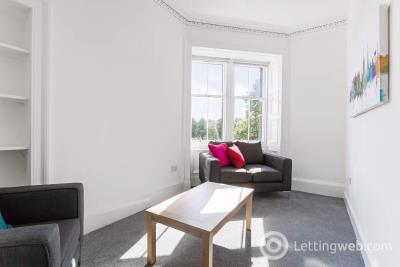 Property to rent in Balcarres Street, Morningside, Edinburgh, EH10 5JF