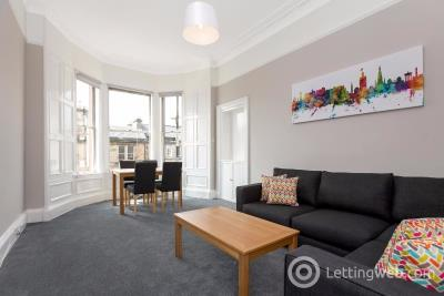 Property to rent in Dalkeith Road, Newington, Edinburgh, EH16 5DS