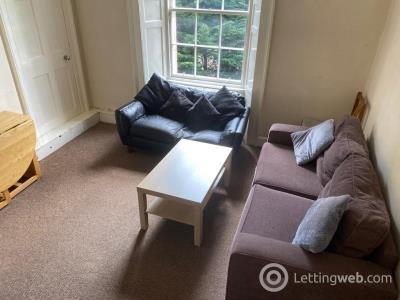 Property to rent in Parkside Street, Newington, Edinburgh, EH8 9RJ