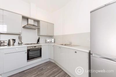 Property to rent in Morrison Street, West End, Edinburgh, EH3 8AJ