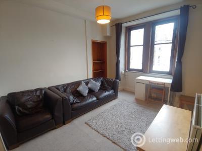Property to rent in Angle Park Terrace, Slateford, Edinburgh, EH11 2JP
