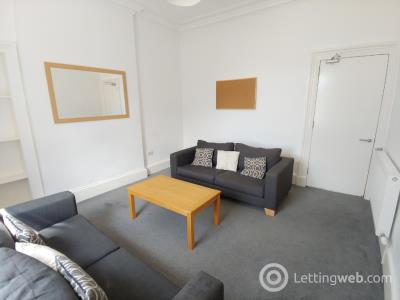 Property to rent in West Preston Street, Newington, Edinburgh, EH8 9PU