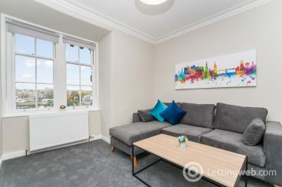 Property to rent in Grove Street, Fountainbridge, Edinburgh, EH3 8AP