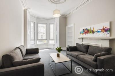 Property to rent in Gilmore Place, Bruntsfield, Edinburgh, EH3 9PL