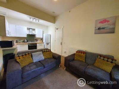 Property to rent in Murieston Crescent, Dalry, Edinburgh, EH11 2LL