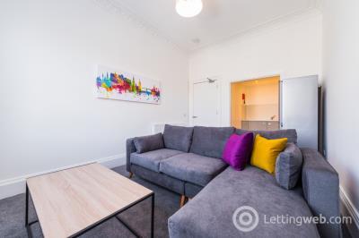 Property to rent in Leith Walk, Leith Walk, Edinburgh, EH6 8NJ