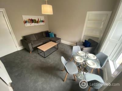 Property to rent in Montgomery Street, Hillside, Edinburgh, EH7 5EX