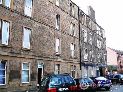 Property to rent in Easter Road (M), Easter Road, Edinburgh, EH6 8JG
