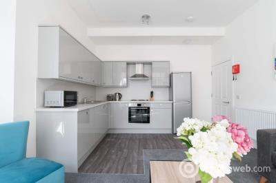 Property to rent in South Bridge, Old Town, Edinburgh, EH1 1LL
