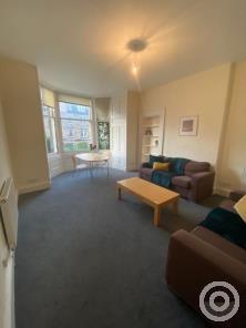 Property to rent in Maxwell Street, Morningside, Edinburgh, EH10 5HU
