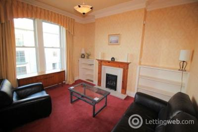 Property to rent in 89 Willowbank Road