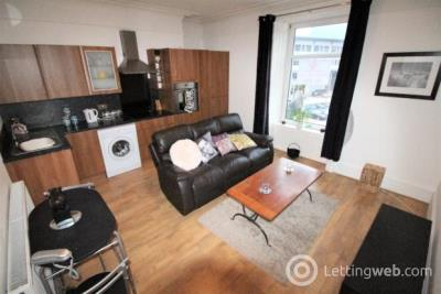 Property to rent in 200C Holburn Street
