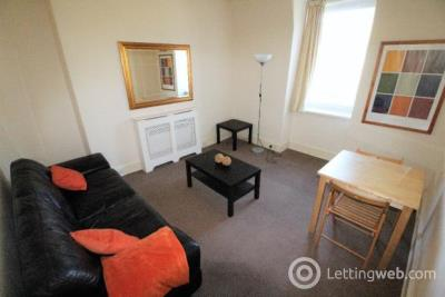 Property to rent in 80 Bedford Road TFR