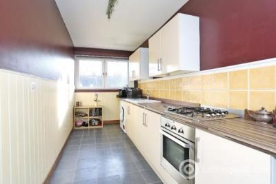 Property to rent in 175 Gordons Mills Road