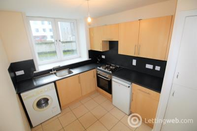 Property to rent in 198 George Street FF
