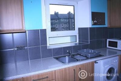 Property to rent in Flat A 10 Seaton Avenue