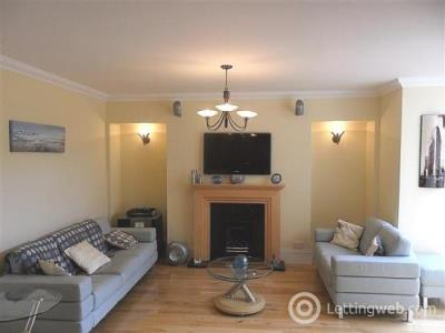 Property to rent in 40A Beaconsfield Place