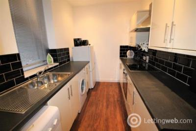 Property to rent in 20 Chestnut Row GFR