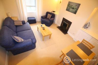 Property to rent in 1C Colville Place