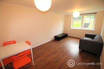 Property to rent in 20 Cornhill Gardens