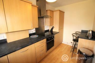 Property to rent in 344 Great Northern Road