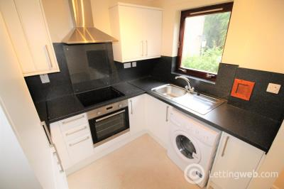 Property to rent in 5 Mill Court