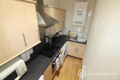 Property to rent in 39C Roslin Street