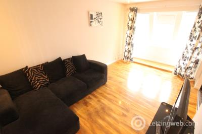 Property to rent in 173 Fairview Drive, Bridge of Don, Aberdeen
