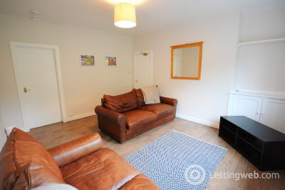 Property to rent in Flat A 644 Holburn Street