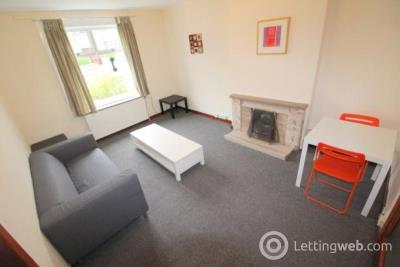Property to rent in 34 Seaforth Road