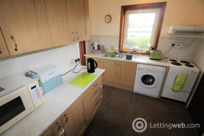Property to rent in 30 Gillespie Crescent