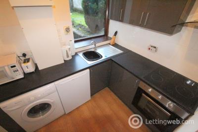 Property to rent in 15 Great Western Place GFR