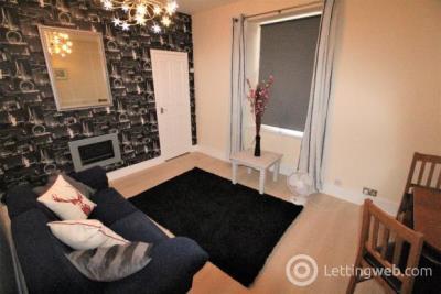 Property to rent in 33A Jute Street, Aberdeen