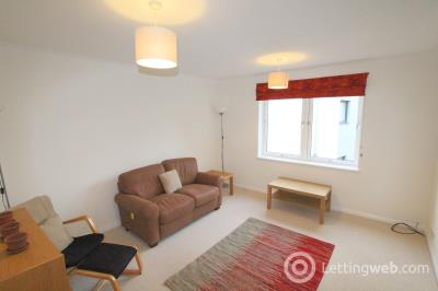 Property to rent in 7 Ruthrieston Terrace, Aberdeen