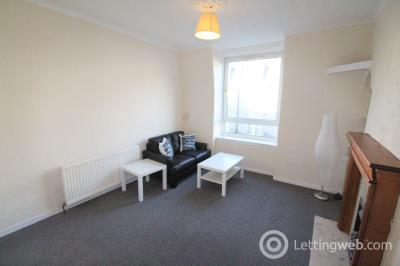 Property to rent in 27 Menzies Road TFL