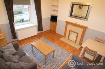 Property to rent in 15A Richmond Walk