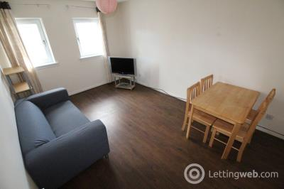 Property to rent in 102 Park Street