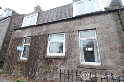 Property to rent in 20 Merkland Road